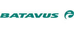 batavus-logo-1